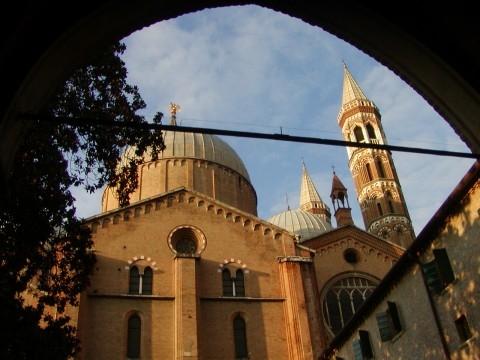 Sant'antonio Padova (253 clic)