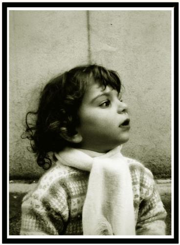 Ritratto - Loreto (1939 clic)
