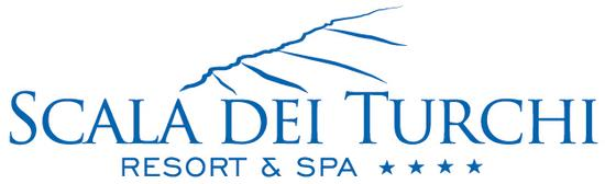 Scala dei Turchi Resort & Spa - Realmonte (1086 clic)