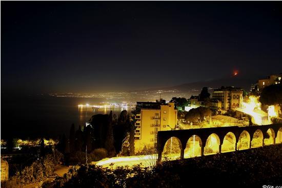 - Taormina (1238 clic)
