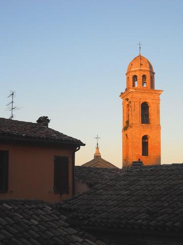 Osimo (987 clic)