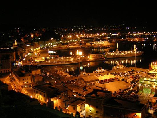 Ancona (1398 clic)