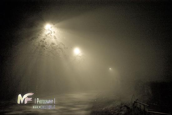 Unconsciousness - Milano (538 clic)
