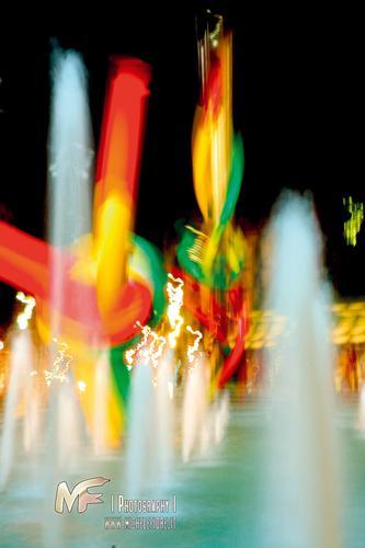 Dynamic mood - Milano (449 clic)