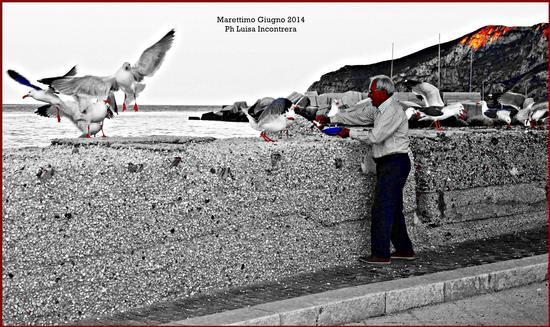 Marettimo (985 clic)