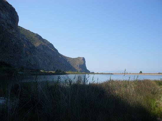 Laghetti di Marinello (360 clic)