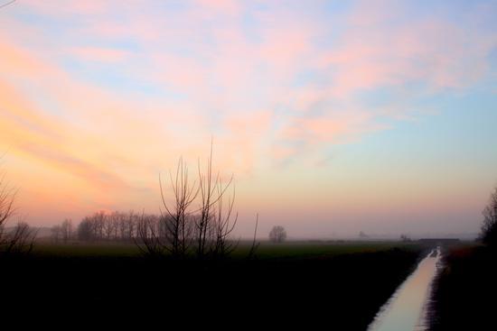 Winter Palette - Mirandola (448 clic)