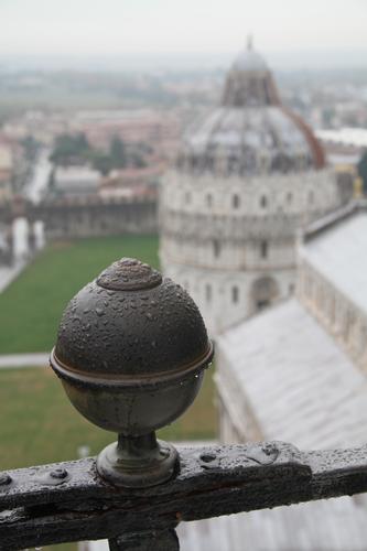 Gocce - Pisa (636 clic)