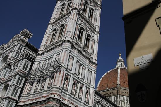 Via dei Calzaiuoli, Firenze; (563 clic)