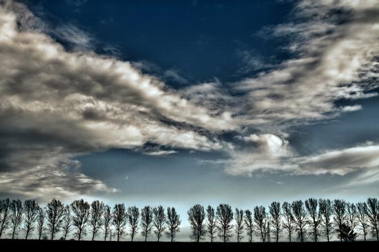 I <3 Clouds - Mirabello (578 clic)