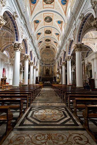 San Pietro in Modica (478 clic)