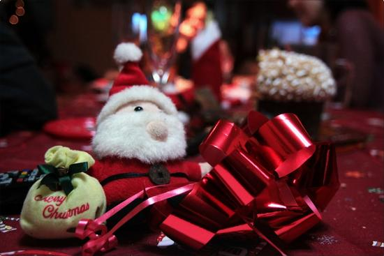MerryChristmas_ - Selargius (573 clic)