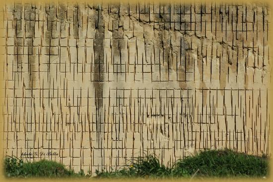 la cave di tufo di Misilbesi, - Sambuca di sicilia (938 clic)