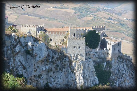 Il Castello di Caccamo (366 clic)