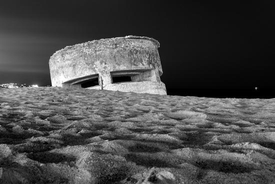 Il fortino - Cagliari (873 clic)