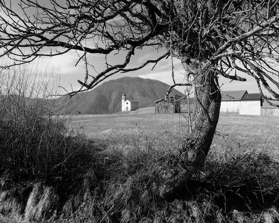 Marmassana - Isola del cantone (463 clic)