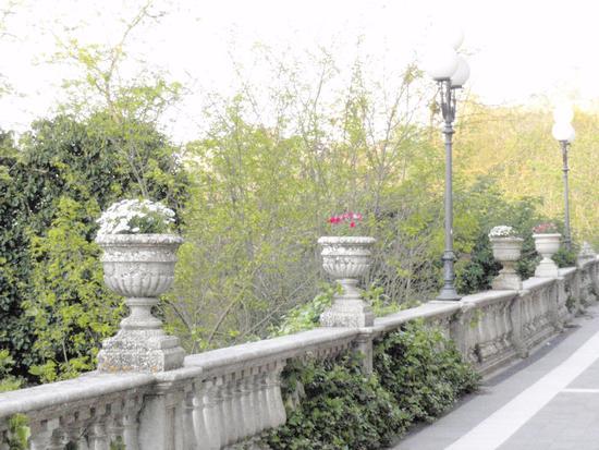 Belvedere  - Enna (904 clic)