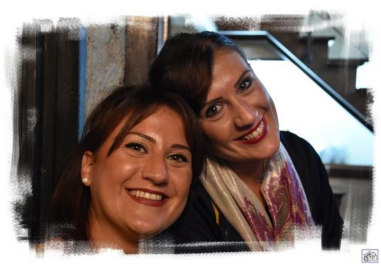 sorriso  - Enna (517 clic)