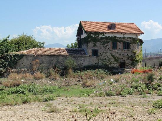 casina  - Oliveri (494 clic)