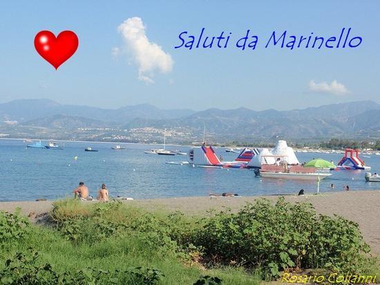 Marinello  (460 clic)