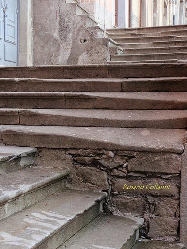 scalini - Novara di sicilia (333 clic)