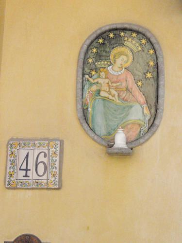 Edicola  - Altavilla milicia (966 clic)