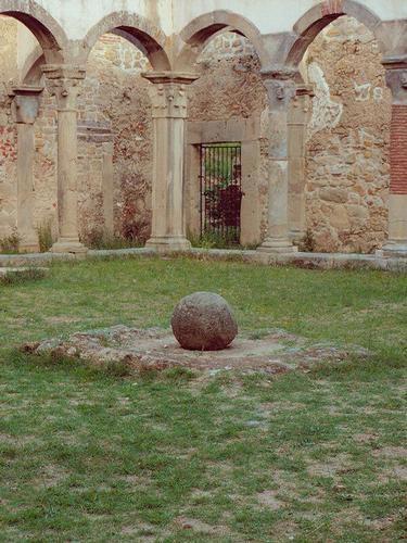 Chiosco San Francesco - Sant'angelo di brolo (190 clic)