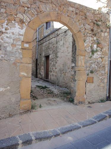Arco - Aidone (273 clic)