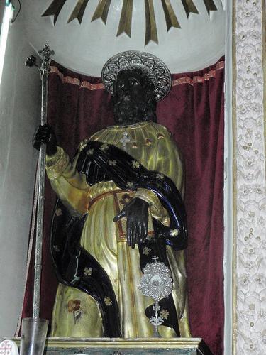 San Filippo - Aidone (321 clic)