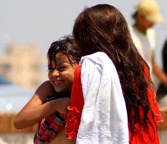 Egypt -  (196 clic)