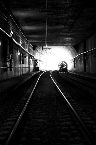 Luce oltre il buio - Palermo (920 clic)