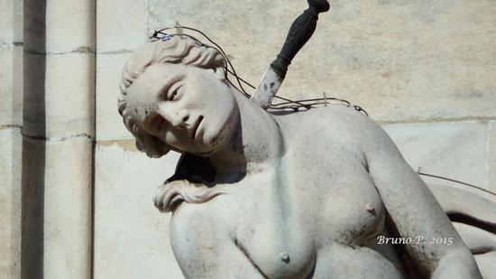 Duomo di Milano (338 clic)