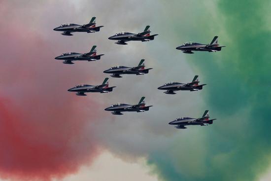 Italia (257 clic)
