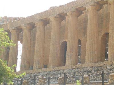 Agrigento  (2154 clic)