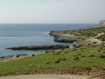 costa - Macari (4640 clic)