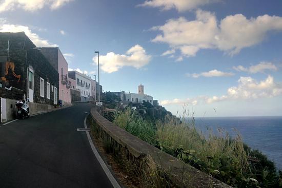 Pantelleria dal GOOGLE GLASS2-SCAURI (815 clic)