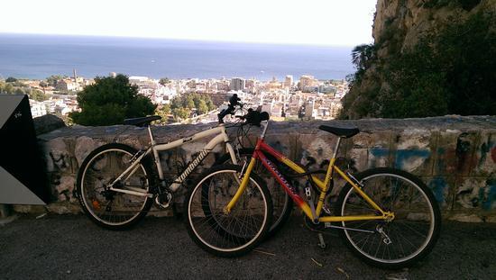 Estate - Palermo (721 clic)