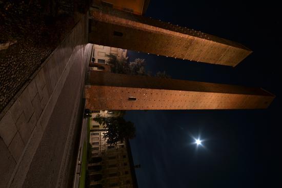 - Pavia (347 clic)