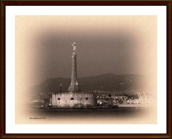 'A Madunnuzza - Messina (773 clic)