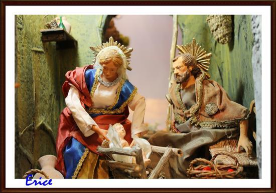 Natività - Erice (772 clic)
