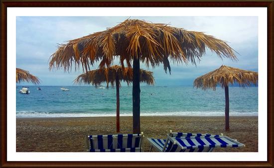 Settembre - Gioiosa marea (633 clic)