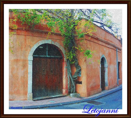 Letojanni (556 clic)