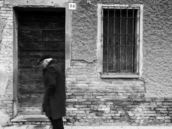 Età - Gualtieri (691 clic)