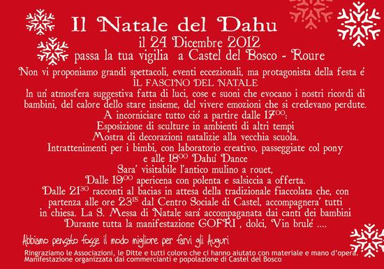 Il Natale del Dahu (243 clic)