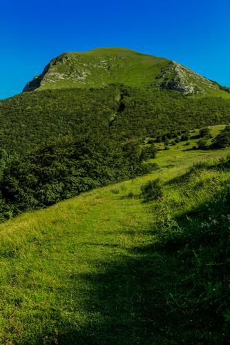 Monte Cucco - Costacciaro (655 clic)
