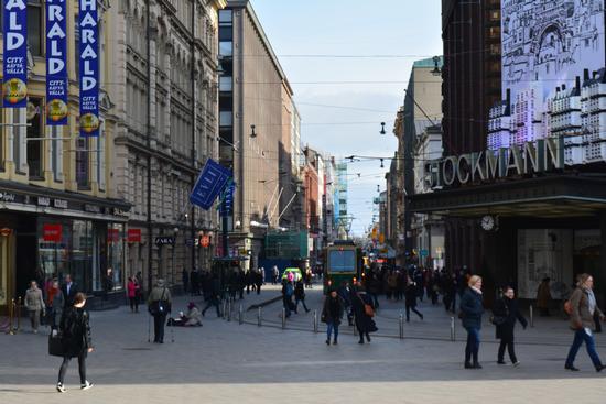 Helsinki (221 clic)