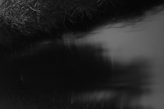 Fiume fantasma - Cremona (269 clic)