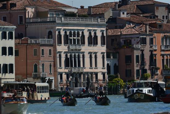 Venezia (501 clic)