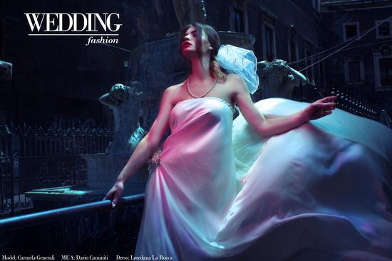 Wedding - Catania (372 clic)
