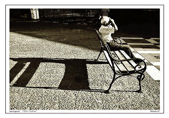 Volti Del Sud. - Militello in val di catania (506 clic)